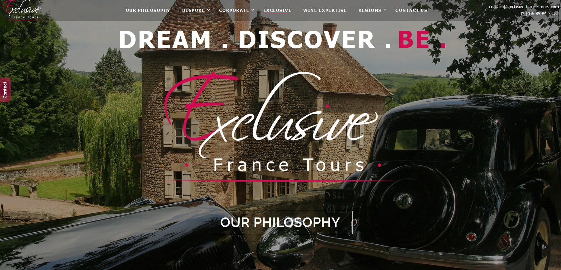 exclusive-france-tours